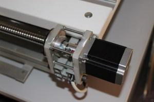 O3OZONO - CNC aluminio91