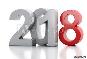 Happy New Month Prayers