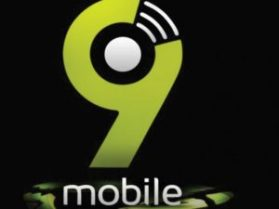 9Mobile Call Tariff Plans And Their Migration Codes