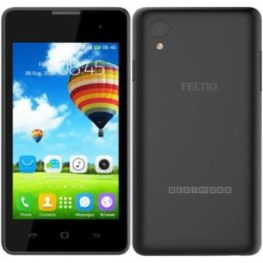 Best Android Phones Under N20,000 in Nigeria