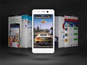 Best Android Phones Under N30,000 In Nigeria