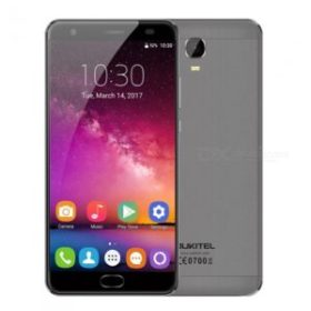 Best And Cheapest Phones Under 60,000-80,000 Naira In Nigeria