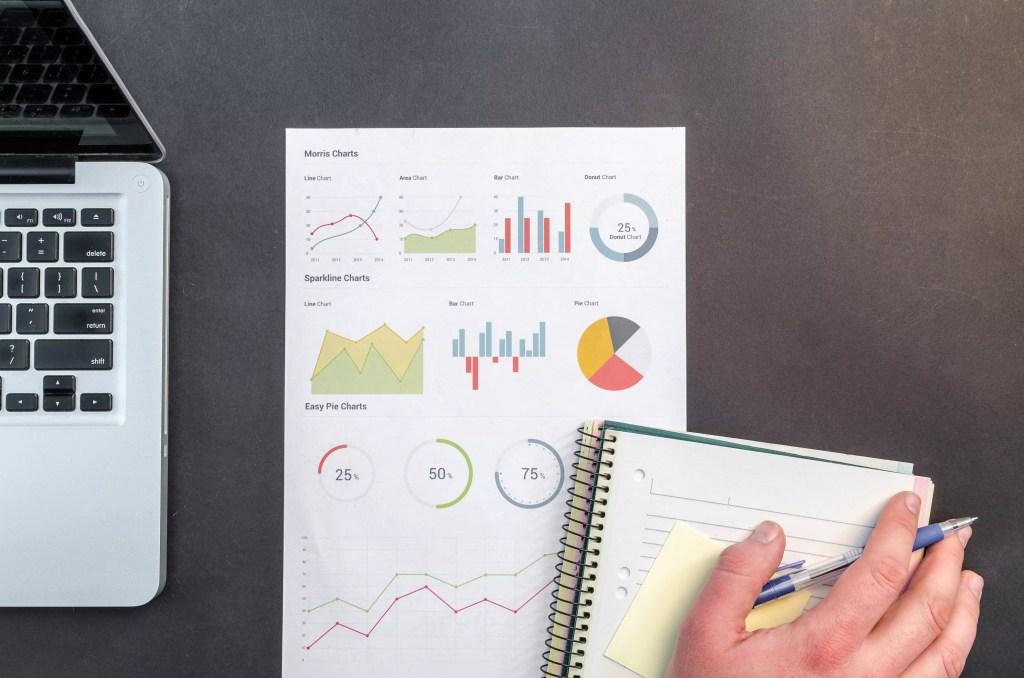 analysis-analytics-analyze-669610