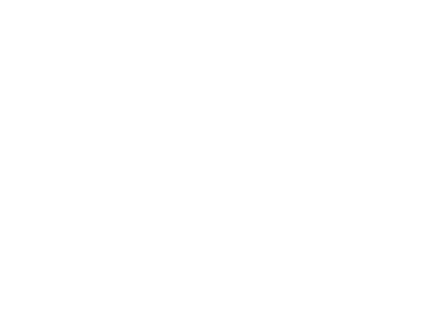 Options for Business Plus