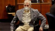 US real estate millionaire Durst charged over murder of his