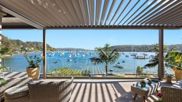Where you should and shouldnt buy a home in Australia