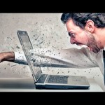 10 Worst Operating Systems