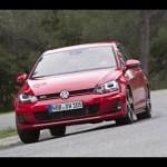 2013 Volkswagen Golf GTI Mk7 review – Autocar.co.uk