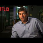 Bloodline – Two Sides of the Keys Featurette – Netflix