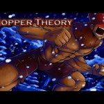 Chopper's Upcoming Techniques | One Piece Theory | Ch. 784+ [Spoilers]
