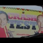 Crash Test Official Trailer