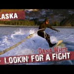 Dana White: Lookin' For a Fight – Episode 2
