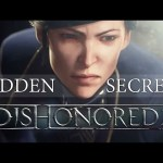 Dishonored 2: Things You Missed In The Trailer