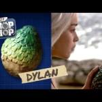 DIY Game of Thrones Dragon Egg! – DIY Prop Shop