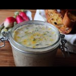 Duck Rillettes Recipe – Slow Roasted Duck Confit Pate Spread
