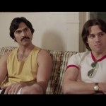 "Everybody Wants Some (2016) – ""Coach's Rules"" Clip – Paramount Pictures"