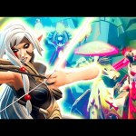 Everything You Need To Know About Battleborn
