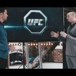 Fight Night Berlin: UFC Breakdown – Part 2
