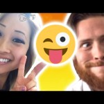 How Many Snapchat Tricks Do You Know?