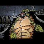 Jack vs Strawhats upcoming? The Darkness of the New World… | One Piece 810 | Manga Chapter Review