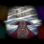 Raftel's True Location! Road Poneglyphs & More | One Piece 818 ワンピース | Manga Chapter Review