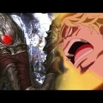Sanji vs Jack Incoming? New World Redemption | One Piece 807 ワンピース | Manga Chapter Review