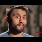 The Exchange: Carlos Condit Preview