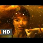 The Impossible (9/10) Movie CLIP – Maria's Ordeal (2012) HD