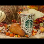 The Starbucks Fall Drink Menu is Out of Control | Mashable Humor