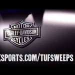 The Ultimate Fighter: American Top Team vs. Blackzilians – Harley-Davidson Contest