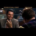 The Wolf of Wall Street – Excite TV Spot