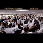 The Wolf of Wall Street TV Spot