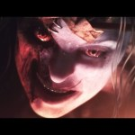 Top 10 Survival Horror Games of 2015