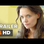 Touched With Fire Official Trailer #1 (2015) – Katie Holmes Movie HD
