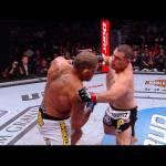UFC 188: Unibet's Inside The Octagon