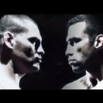 UFC 188: Velasquez vs Werdum – Extended Preview