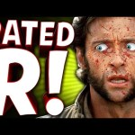 Ultra Violent Wolverine 3 Will Be Rated-R?! – ETC Daily