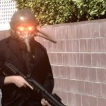 Video Games In Real Life: KILLZONE 3