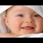 طريقة إنجاب مولود ذكر بالتفاصيل…لايفوتكم