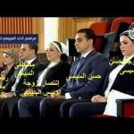 عائلة الرئيس السيسي رئيس مصر بالأسماء والصور…وأسرار لاتعرفونها