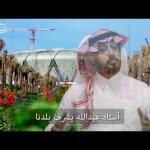ازمة المشاريع في السعودية : ارامكو والمهيدب وقصة الجوهرة