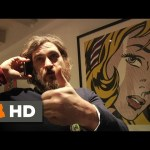 I'm Still Here (5/12) Movie CLIP – Calling Hookers (2010) HD