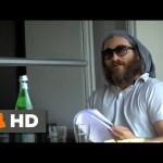 I'm Still Here (7/12) Movie CLIP – Ben Stiller Meeting (2010) HD