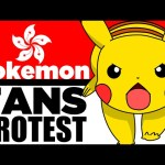 Pokemon Fans UPSET with NINTENDO – Inside Gaming Daily