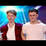 Stephen wants to know… Are AYD interesting? | Britain's Got More Talent 2016