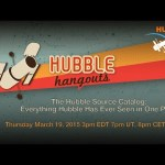 The Hubble Source Catalog: Find Everything Hubble Has Ever Seen