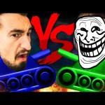 THE RULER PRANK #2!! | ShellShock Live!!