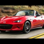 2016 Mazda MX-5 Miata: Does It Actually Get Any Better Than This? – Ignition Ep. 137