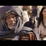 "BEN-HUR (2016) – ""Morgan Freeman"" Featurette – Paramount Pictures"