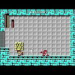Lex – Mega Man 1 Boss Theme (80s Synth Cover)